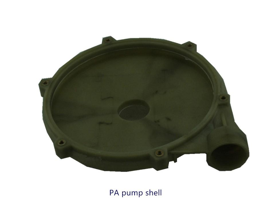 PA pump shell2