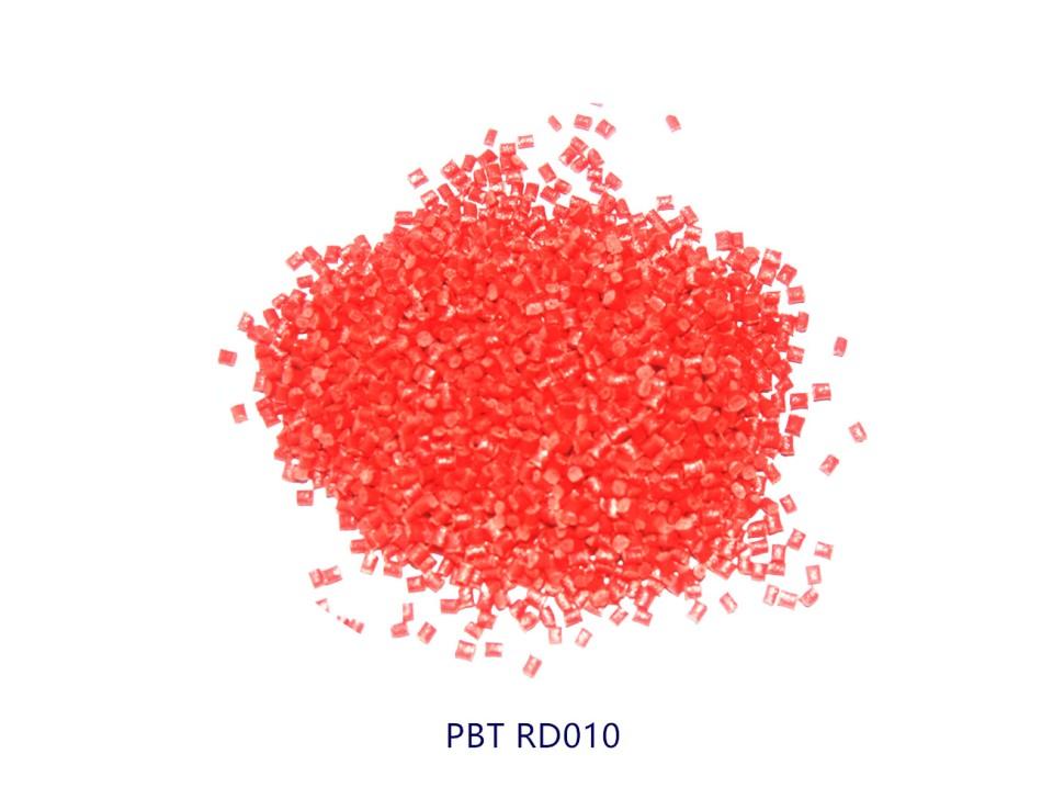 PBT RD010.jpg