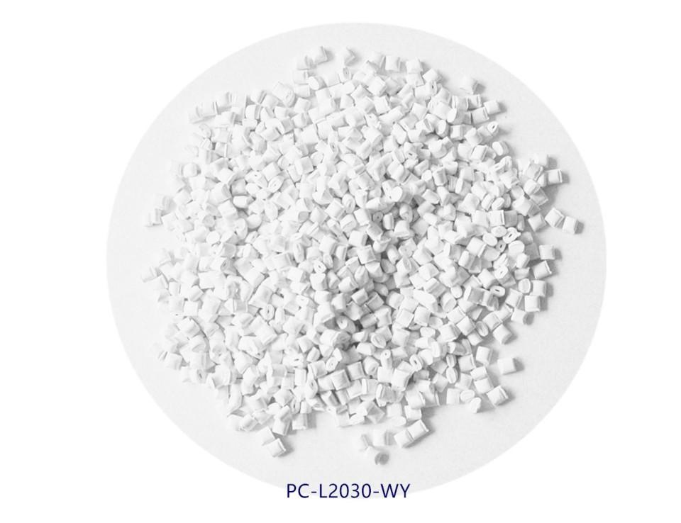 PC-L2030-WY
