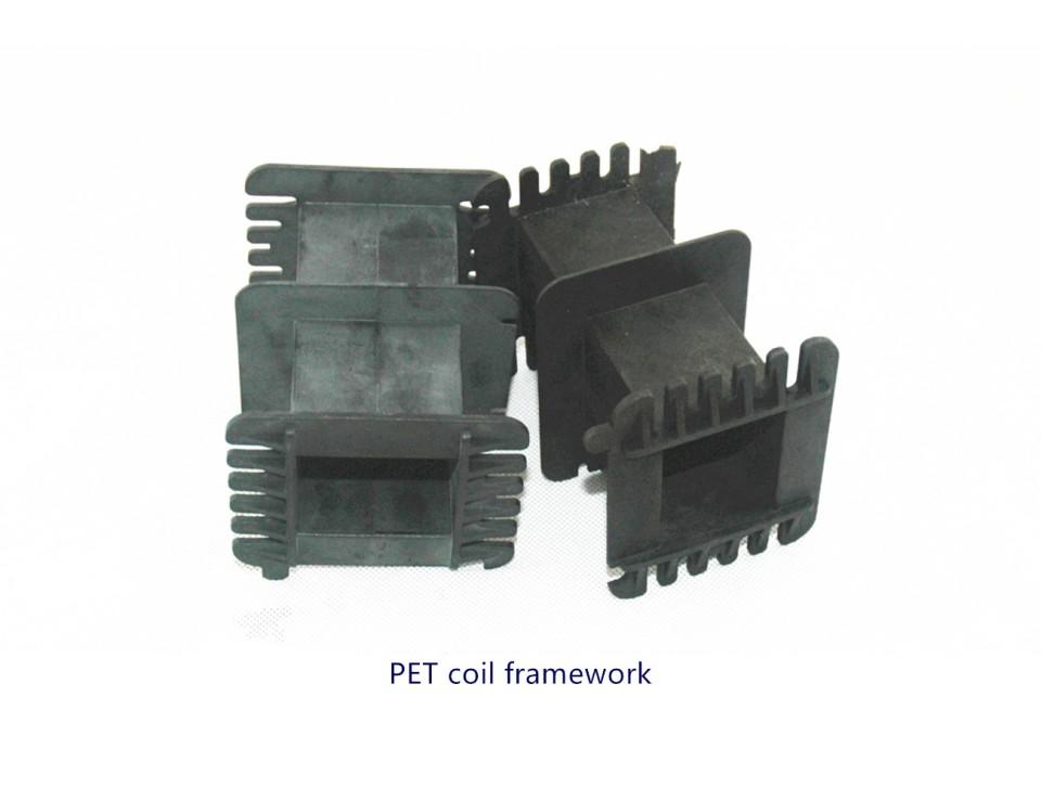 PET coil framework+GF1