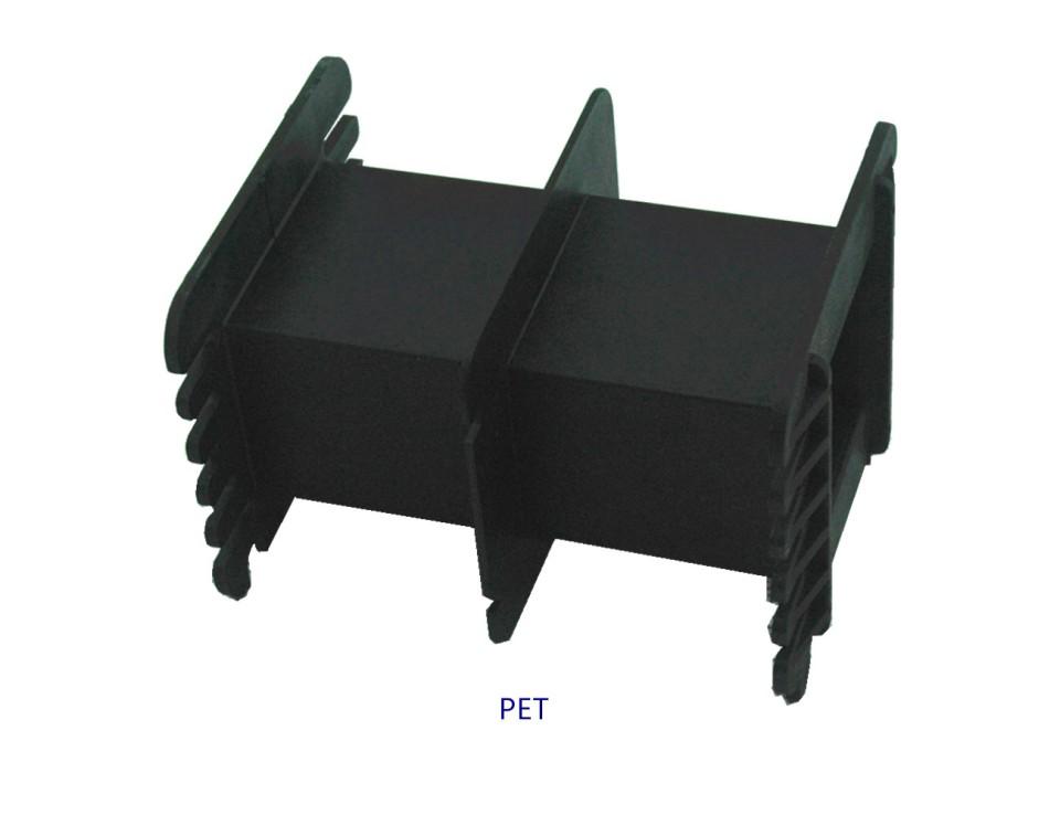 PET FR530
