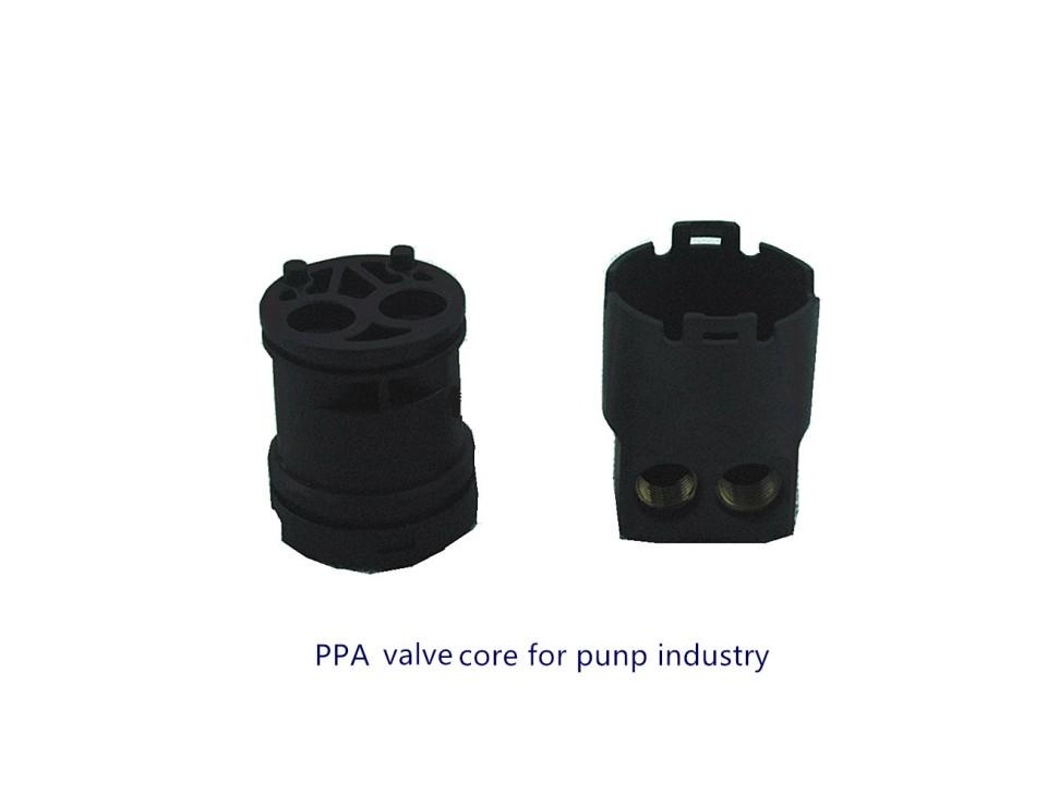 PPA valve core2