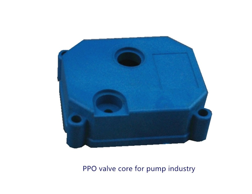 PPO hydrovalve1