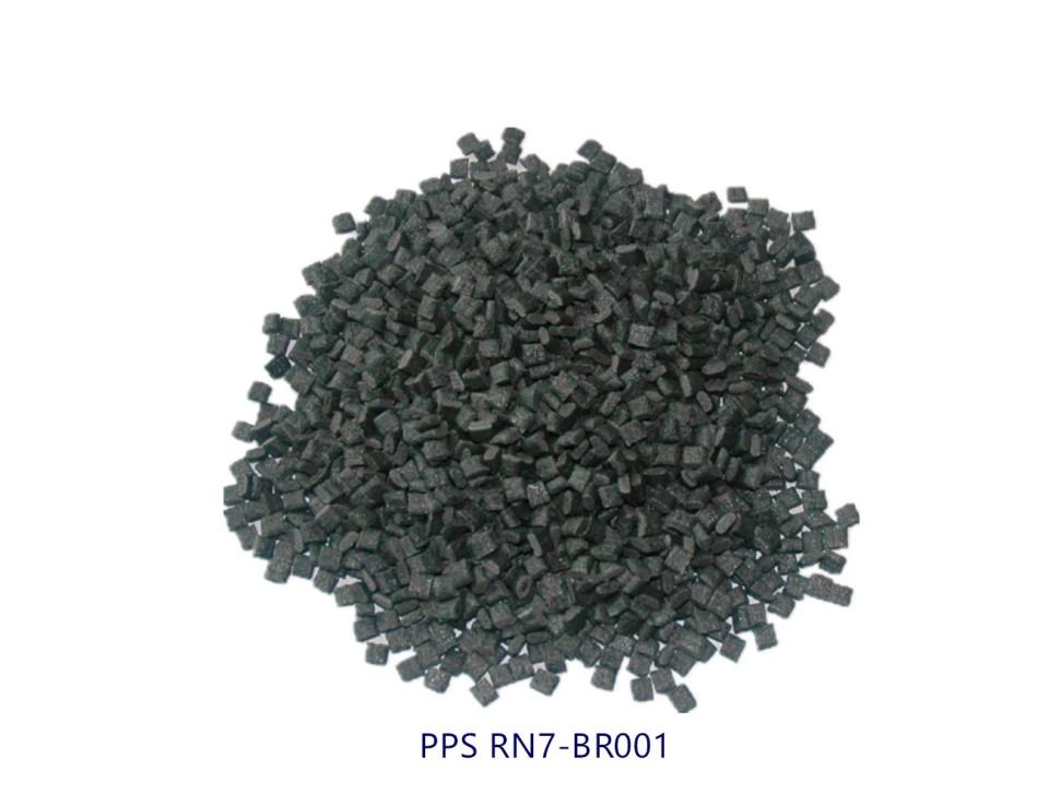 PPS RN7-BR001.jpg