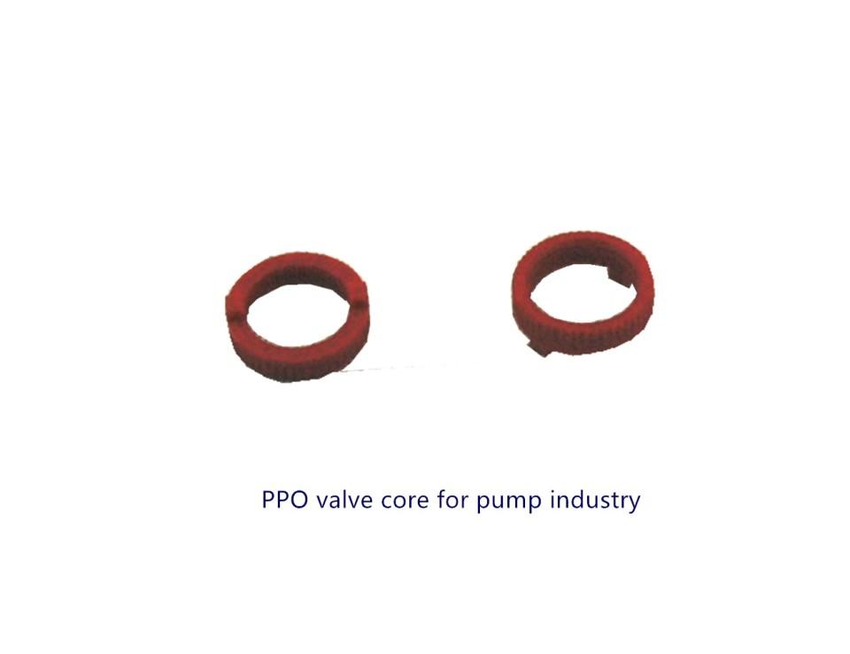 valve core10
