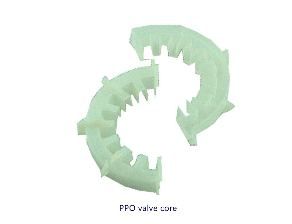 valve core2