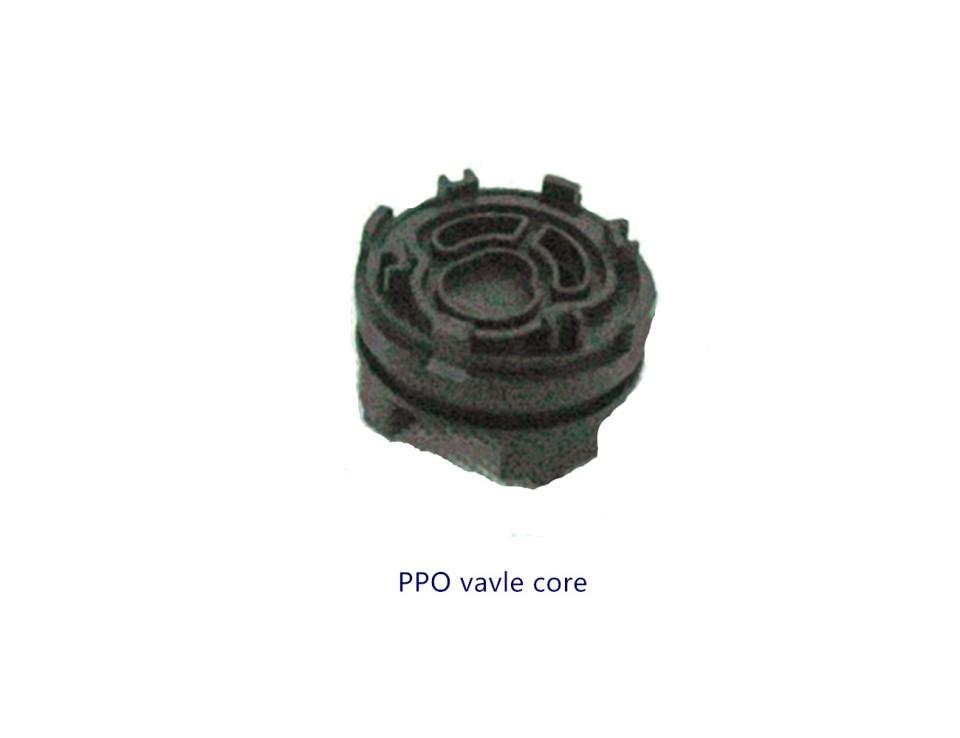 valve core3