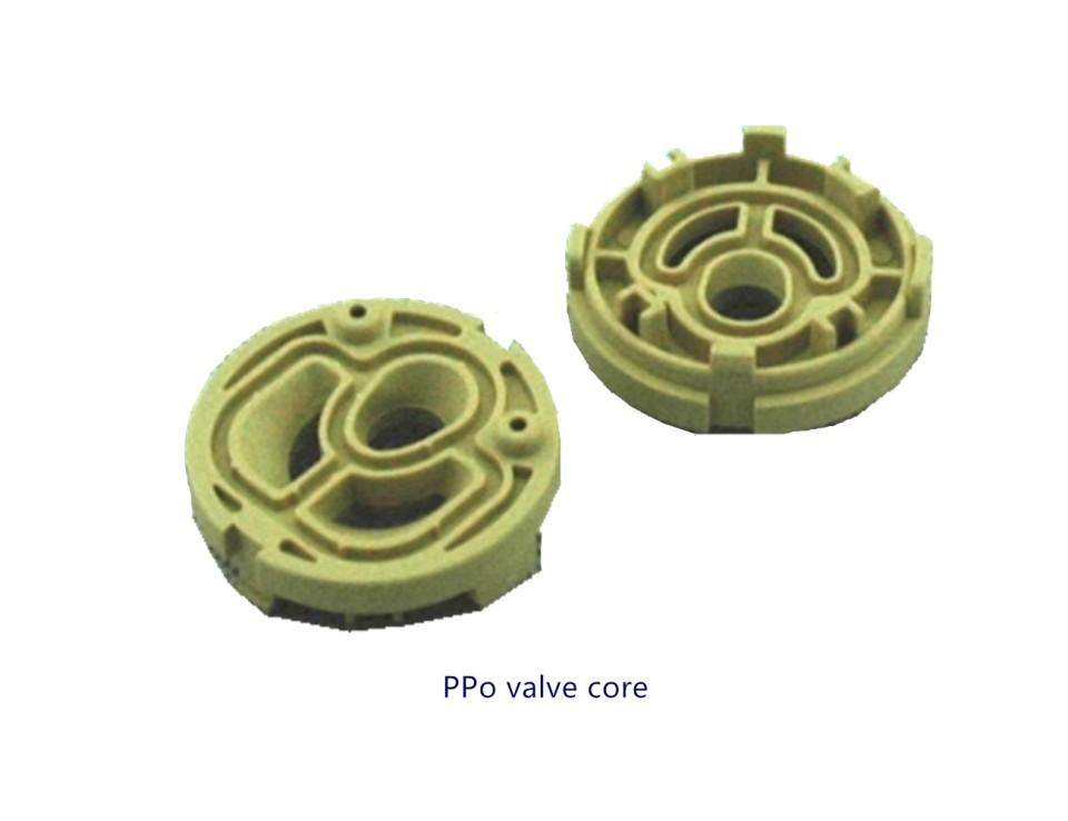 valve core4