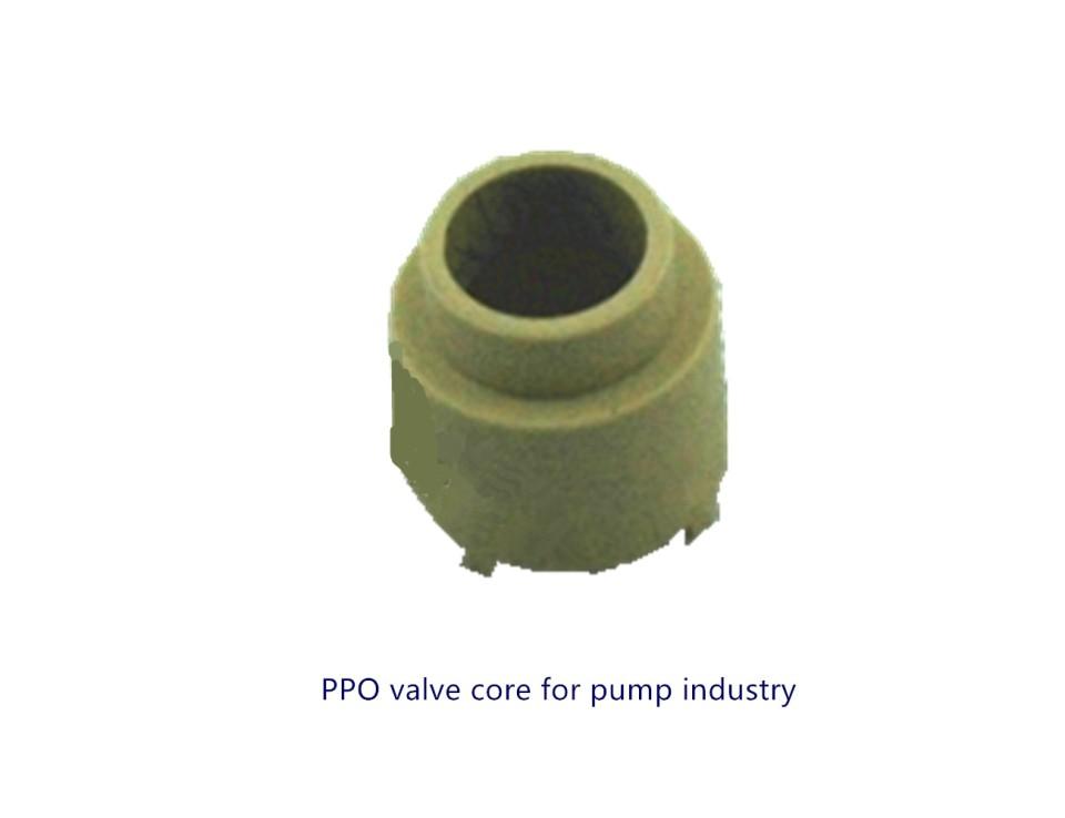 valve core9
