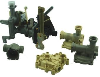 PPO valve body3_副本.jpg